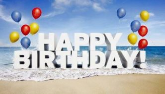 Best Happy Birthday Images, Photos and Wallpapers