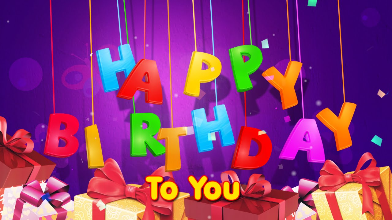 Happy Birthday Images, Wishes, Quotes, Greetings, Messages
