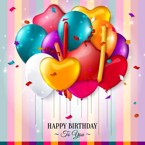 Birthday Image Wishes