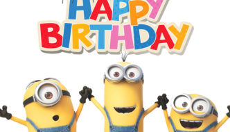 Best Collection of Funny Birthday Wishes