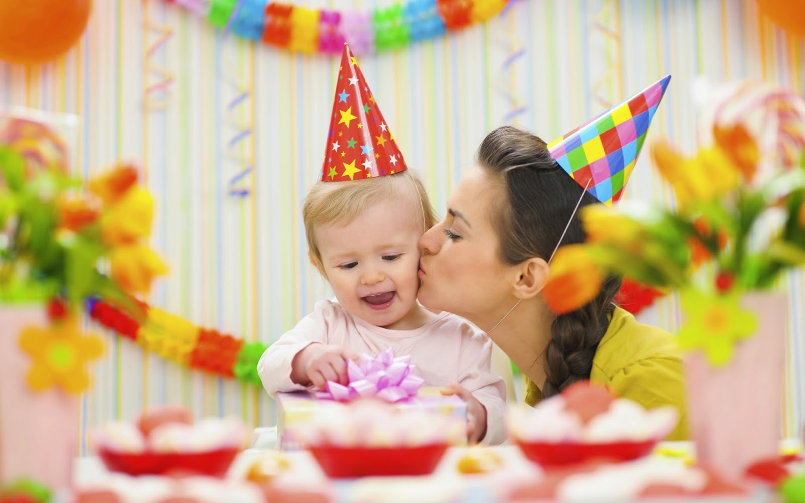 Happy Birthday Wishes Quotes And Images For Kids